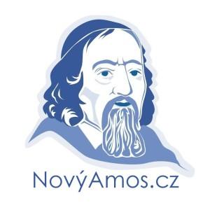 novy-amos-cz
